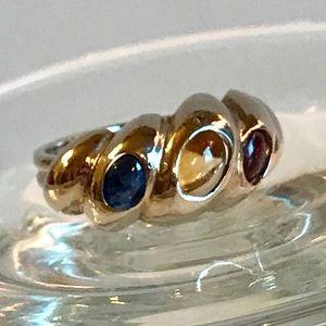 Jewelry - Custom-made Shrimp Ring